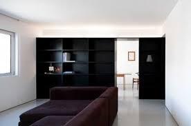budget interior design flowy low budget interior design r96 about remodel modern design