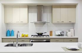 ideas for kitchen splashbacks room ideas tile inspiration for bathrooms kitchens living rooms