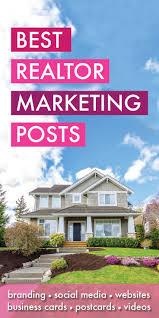 Best Home Improvement Websites by Best 25 Realtor Websites Ideas Only On Pinterest Real Estate