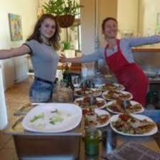 cuisine etienne cuisine vivante avec cathy picture of kezako