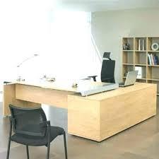 bureau angle bois bureau d angle en bois meetharry co