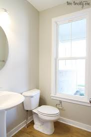 Bathroom Lighting Melbourne Bathroom Bathroom Fresh Temporary Flooring Home Decor Interior
