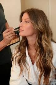 ecaille hair what you need to know about ecaille hair on with alana