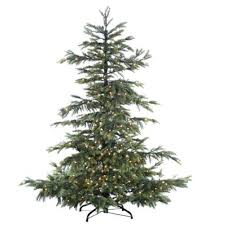 Artificial Pine Trees Home Decor Us 447 99 New With Tags In Home U0026 Garden Home Decor Floral