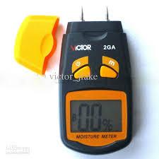 woodwork digital moisture meter for wood pdf plans
