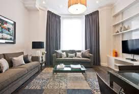 kensington palace apartment manson place short stay apartments south kensington urban stay