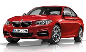car names for bmw 2017 bmw 2 series official photos and info car and driver