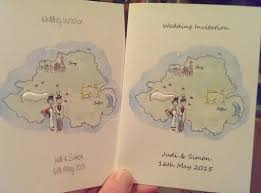 wedding invitations northern ireland 47 best the lighthouse drawing rooms images on