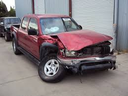 toyota trd package tacoma 2001 toyota tacoma 4 door sr5 model with trd package 3 4l v6 at