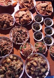 comp騁ence en cuisine 泛海扬帆 重庆大学生创业行动