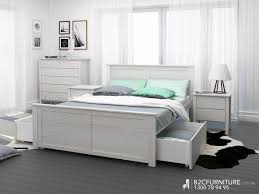white bedroom suites modern white bedroom suites imagestc com
