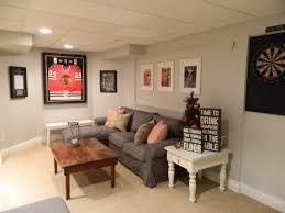 dscn1772 jpg 4 320 3 240 pixels for the home pinterest basements