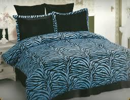 Zebra Print Bedroom Sets 60 Best Bed Set Images On Pinterest Comforter Sets Bedroom
