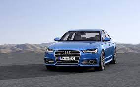 audi a6 specifications 2018 audi a6 2 0 tfsi quattro progressiv specifications the car