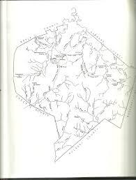 County Map Kentucky Lincoln County Kentucky Vardeman Vardaman Vardiman Documents