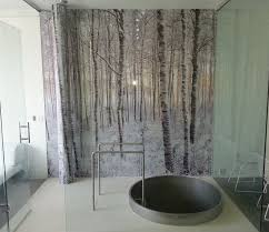 Graphic Shower Curtains by Toronto Wall Decals And Stickers U2013 Wall Vinyl Graphic