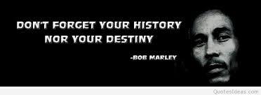 bob marley quotes photos