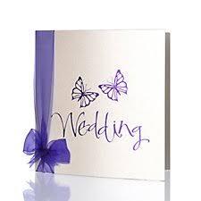 butterfly wedding invitations pandora diy wedding day invitation by mandalay butterfly wedding