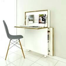 Desks For Small Spaces Ideas Computer Desks For Small Spaces Black Floating Computer Desk For