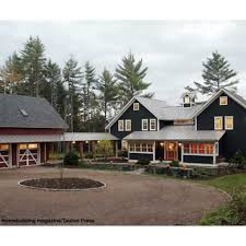 house and barn 469 best barn farm ranch images on pinterest barn ranch and barns