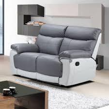 Grey Sofa Recliner Furniture Fabric Sofa Set Sofa Set Price Small Recliner Chair