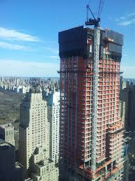 new york one57 carnegie 57 1 005 ft 75 floors archive