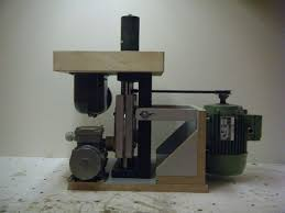 Wood Machinery For Sale Ireland by Best 25 Spindle Sander Ideas On Pinterest Wood Shop