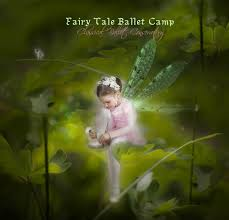 halloween express salt lake city fairy tale summer ballet camp kids out and about salt lake city