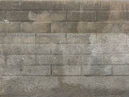 grey wall texture stone wall textures texturelib
