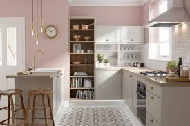 how to fit wren kitchen base units breakfast bar ideas 6 steps to planning a kitchen