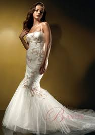 robe mariã e sirene robes de mariée robe de mariage robes de mariage
