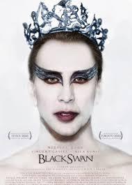 Black Swan Meme - black swan nicolas cage face swap i am bored