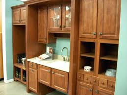 Ikea Kitchen Cabinet Doors Solid Wood Kitchen Design Cheap Solid Wood Cabinet Door Ideas Glass