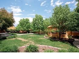 Pikes Peak Urban Gardens - la quinta inn u0026 suites colorado springs south ap near colorado