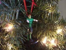 green lantern ornament ebay