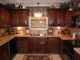 kitchen lighting ideas sink kitchen light fixture kitchen sink single pendant lights