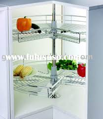 kitchen furniture accessories home design very nice luxury with
