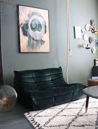 interiors canapé cultissime canapé togo ligne roset ligne roset interiors and salons