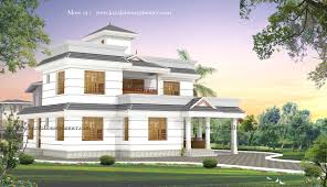 home trends and design 2016 latest trend in indian home design come with modern tropical house