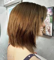 haircut choppy with points photos and directions 37 cute medium haircuts to fuel your imagination