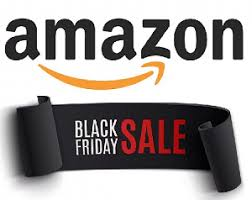 black friday sale ideas black friday and cyber monday deals await you tired puppy