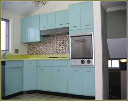 Kitchen Cabinets Pa Salvaged Kitchen Cabinets