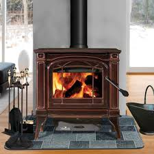 Napoleon Pellet Stove Stoves Vent Free Direct Vent Gas Wood Electric Stoves