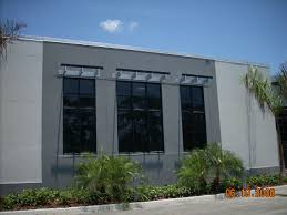 Decorative Metal Awnings Custom Aluminum Fabrication Art Works Wholesale Signs U0026 Awnings