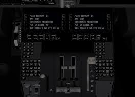 boeing 787 dreamliner by vmax working in xplane 11 xp11 general