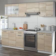 landhausküche gebraucht gebrauchte ikea küche haus design ideen