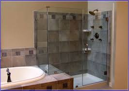 small bathroom designs with shower stall concept design for shower stall ideas photogiraffe me