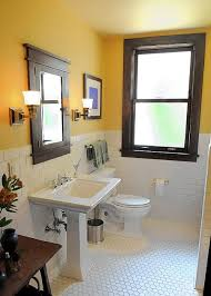 craftsman style bathroom ideas 25 ideas to remodel your craftsman bathroom