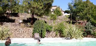 chambre d hote piscine populaire chambres d hôtes ardèche avec piscine photo de chambres d