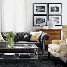 shop living rooms ethan allen